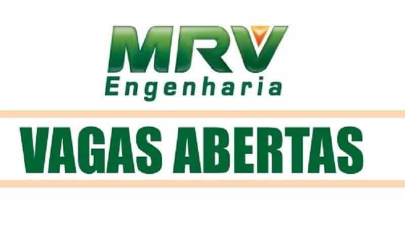 MRV Engenharia credencia corretores autônomos para integrar sua equipe comercial em Montes Claros