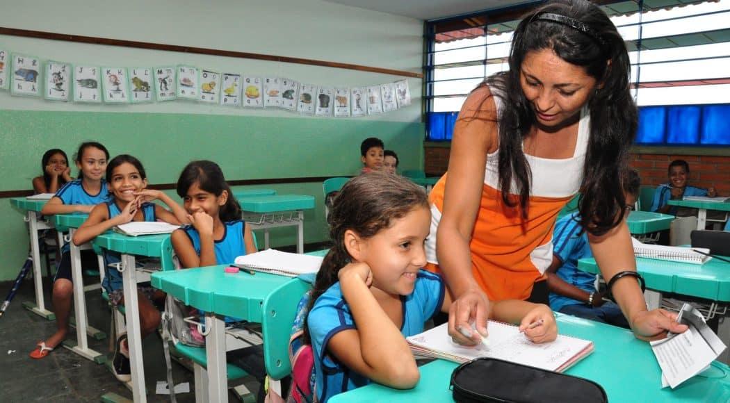 A Prefeitura de Montes Claros irá lançar o edital do concurso público que vai preencher 1.012 vagas em cargos efetivos na área da Educação.