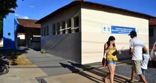 Prefeitura de Montes Claros convoca aprovados na seleção para agente de saúde