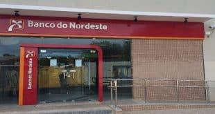 Banco do Nordeste disponibiliza R$ 5 milhões para projetos de inovação em empresas