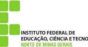 IFNMG abre inscrições para 1.500 vagas em 11 cursos gratuitos