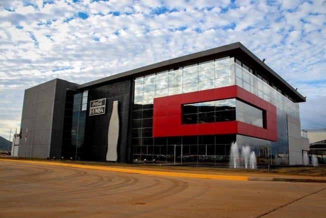 Coca-Cola abre processo seletivo para vagas de estágio em Minas