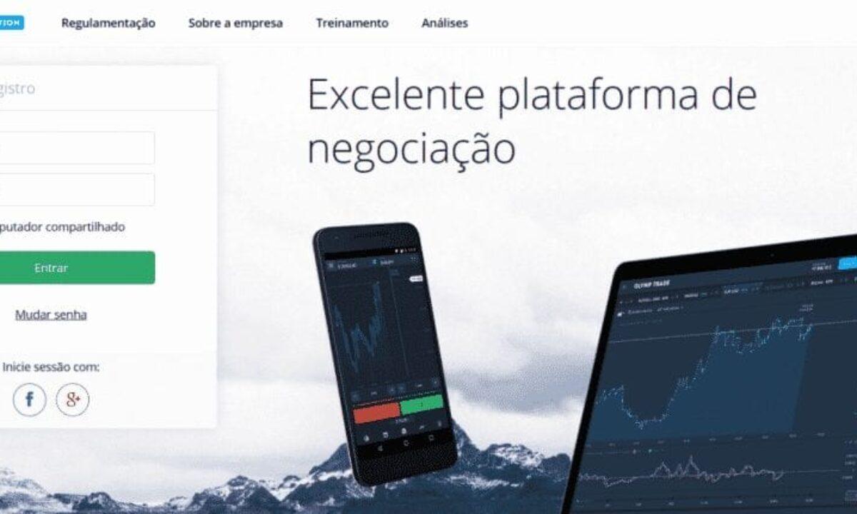 plataforma de negociação maneiras estranhas de ganhar dinheiro 2021
