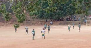 Campeonato Rural 2018 - Jogos de volta das oitavas acontecem neste domingo