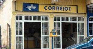 STF reafirma que Correios podem demitir servidor sem abrir processo administrativo