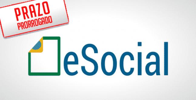 Pequenos negócios têm prazo ampliado para implantação do e-Social