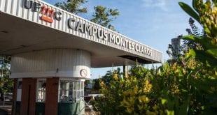 Instituto de Ciências Agrárias divulga edital para professor adjunto