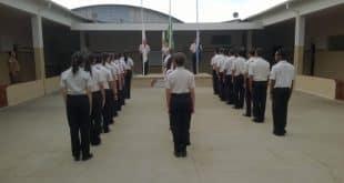 Supremo autoriza cobrança de mensalidade em colégios militares
