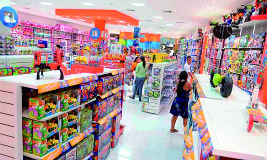 Fecomércio Minas Gerais explica como será jornada de trabalho no feriado do 12 de outubro