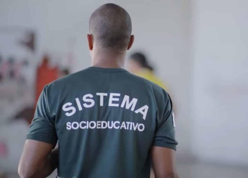 Secretaria de Estado de Segurança Pública de MG abre processo seletivo simplificado para vagas de agente socioeducativo
