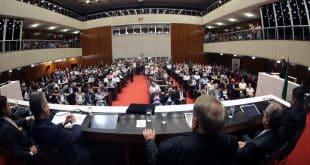 Eleições 2018 - Veja a lista com nomes dos 77 deputados eleitos para ALMG