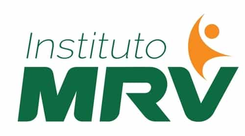 Instituto MRV divulga data para as inscrições no Educar para Transformar