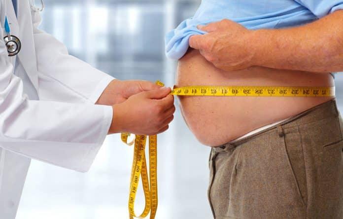 Um em cada oito adultos no mundo é obeso, diz a OMS
