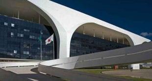 Governo de Minas Gerais não tem previsão de pagar 13º salário
