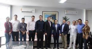 Santa Casa de Montes Claros passa a contar com serviço de Eletrofisiologia