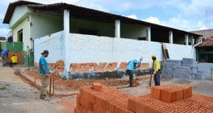 Montes Claros vai ganhar um novo abrigo para moradores de rua