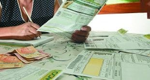 Cemig lança Campanha de Negociação de Débitos para seus consumidores