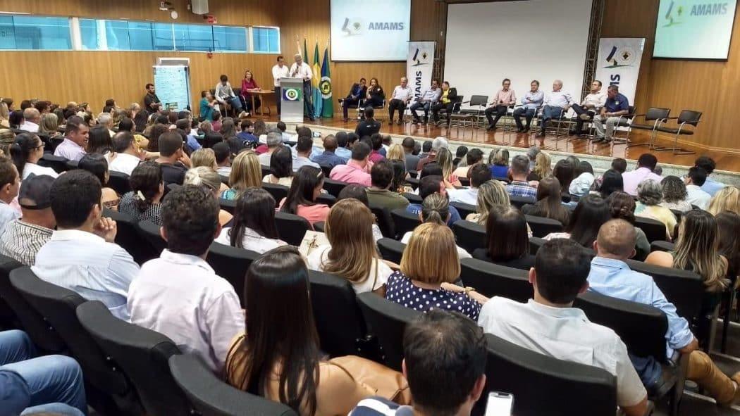 Norte de Minas - Temer solicita avaliação de intervenção federal em Minas Gerais