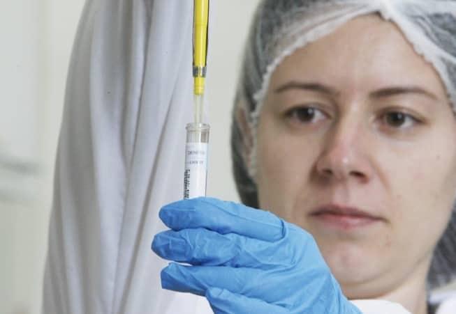 Não é só tratamento; SUS também controla endemias, produz vacinas e forma médicos