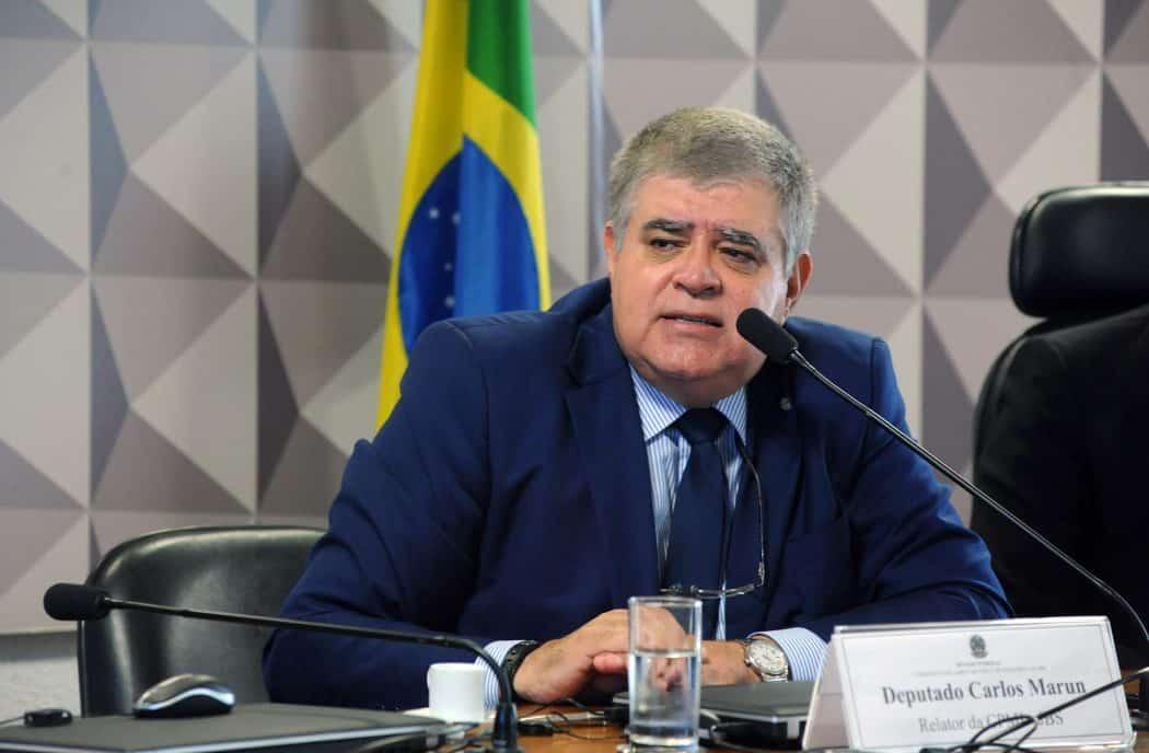 AMAMS tem encontro com Ministro da Secretaria de Governo para buscar solução para crise financeira dos municípios