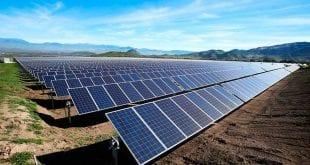 Norte de Minas é case de Energia fotovoltaica em evento no Mato Grosso do Sul