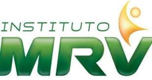 Instituto MRV divulga resultados alcançados em 2019 com o programa Educar para Transformar – Chamada Pública de Projetos