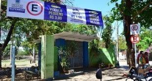 Prefeitura de Montes Claros licita concessão de ponto comercial na Praça de Esportes