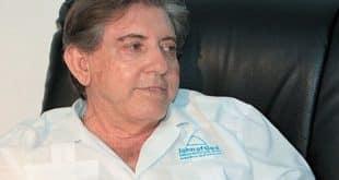 MP de Minas recebe duas denúncias contra o médium João de Deus