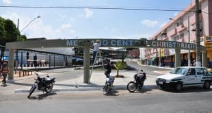 A situação do Mercado Municipal Christo Raeff voltou a ser pauta na Câmara de Montes Claros