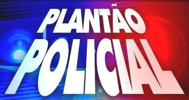Polícia prende um homem suspeito de abusar sexualmente da filha adolescente