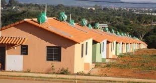 Residencial Vitória vai ganhar Unidade de Saúde