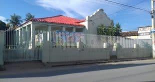 MPMG tenta há 11 anos recuperar dinheiro da Prefeitura de Januária usado para sustentar neta de ex-procurador jurídico