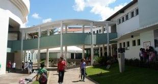 Conservatório Lorenzo Fernâdez em Montes Claros abre inscrições para o ano letivo de 2019