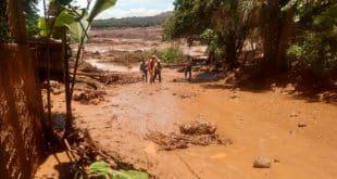 Tragédia de Brumadinho - Peritos dizem que 'há tempos alertam para riscos de rompimento de barragens'
