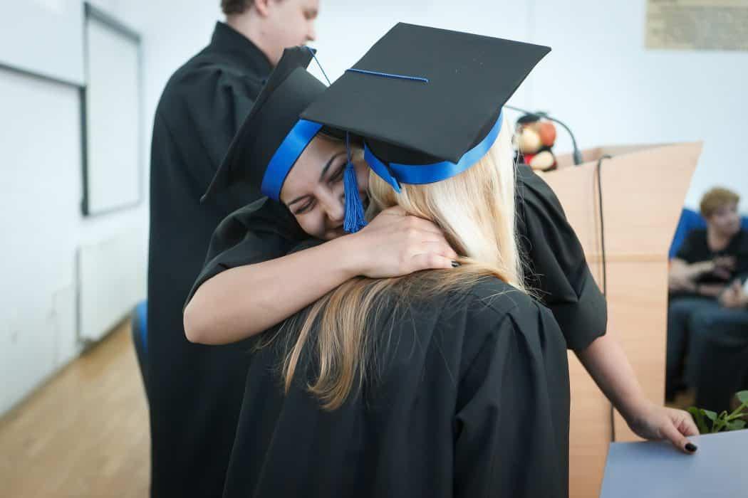 Bolsas de estudo ajudam jovens e adultos de Montes Claros a ingressarem no ensino superior