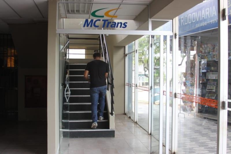 Montes Claros - MCTrans está selecionando jovens aprendizes