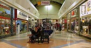 Férias com Ciências, uma super opção de diversão no Montes Claros Shopping