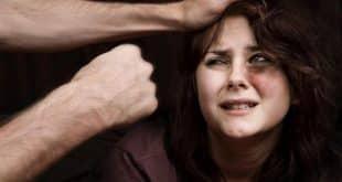 A cada hora 15 mulheres são agredidas em Minas Gerais