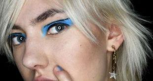 Beleza - 5 dicas de maquiagens de Carnaval que vão bombar em 2019