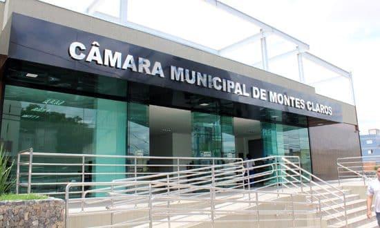 Montes Claros - Vereadores pedem melhorias na educação
