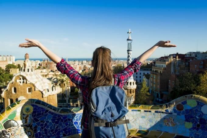 Fundação oferece 723 bolsas de estudo na Espanha da graduação ao doutorado
