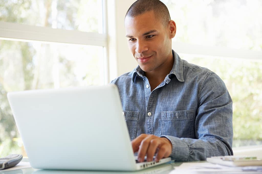 Clientes Cemig podem aderir à conta digital de energia