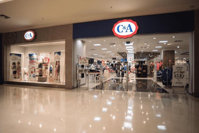 C&A abre inscrições para Programa de Trainee 2019; veja como participar