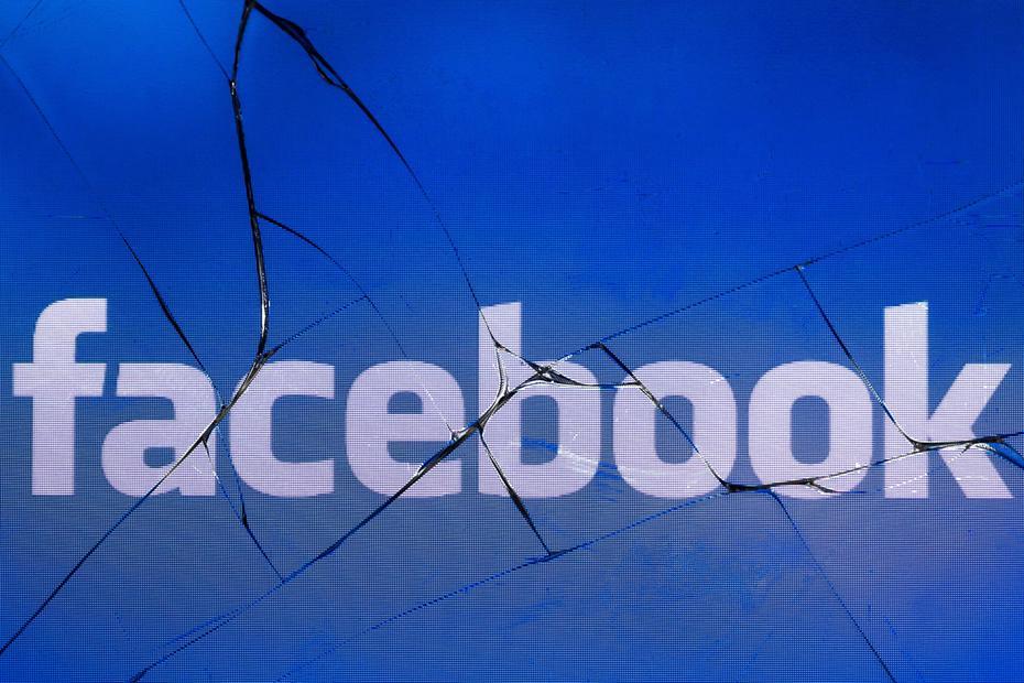 Facebook anunciou, que proibirá a exaltação e o apoio ao supremacismo branco e ao separatismo nesta rede social, no âmbito de sua campanha de combate ao discurso de ódio.
