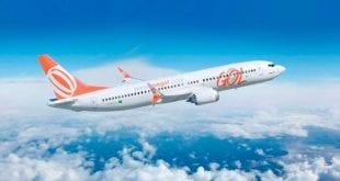 Após acidente, Procon de São Paulo recomenda à Gol suspensão imediata de operação do Boeing 737 Max 8