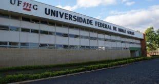 MG - Ação antifraude em universidades federais impede matrícula de aprovados por cotas
