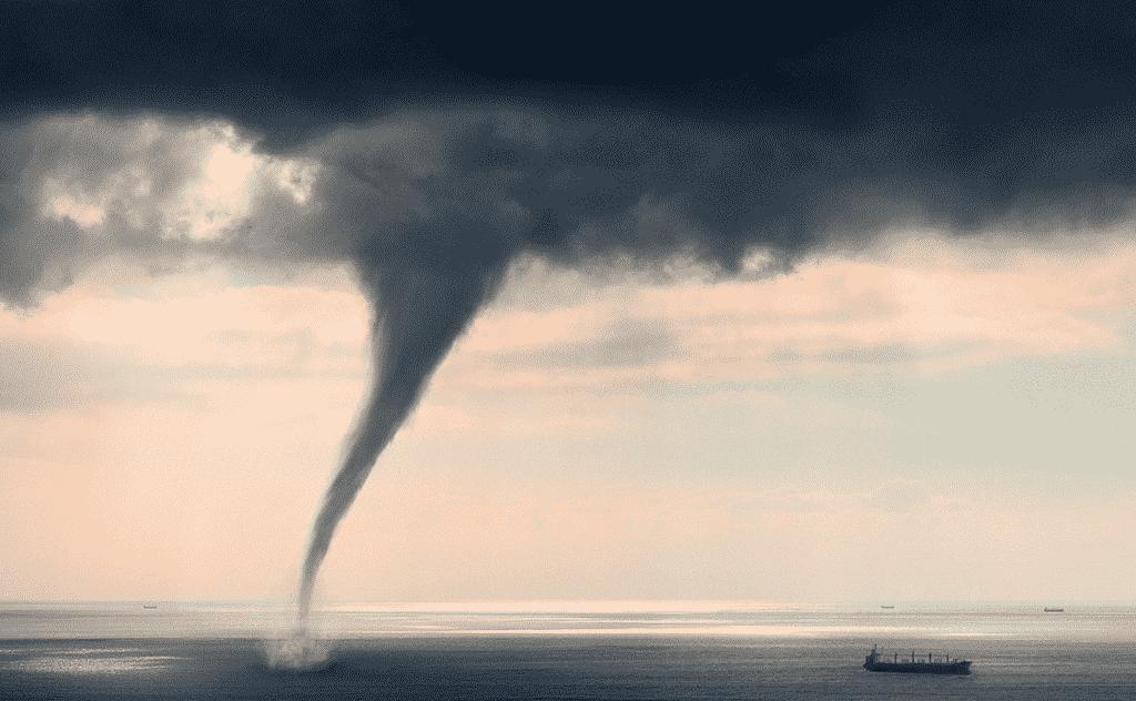Coluna Meio Ambiente em Foco de Victor Aragão – Efeitos esperados sobre o aquecimento global para 2030
