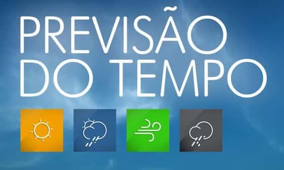 MG - Cemig informa atendimento e previsão do tempo para a Semana Santa
