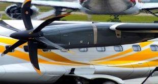 Passaredo começa a vender as passagens dos voos de São José do Rio Preto para Brasília