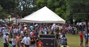 Montes Claros - Prefeitura prepara grande festa para o Dia do Trabalhador em Montes Claros